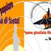 Radio Popolare… dà di festa!