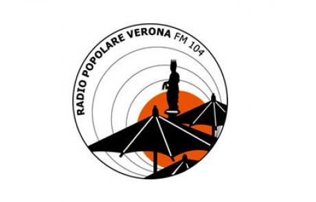 Le News di Mag Verona n. 44