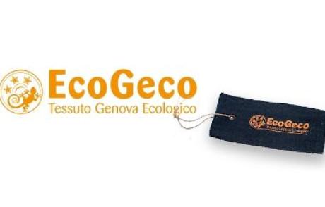 EcoGeco: complimenti per l'innovazione green e sociale!