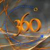 Casa Comune Mag e Microcredito a Lavoro 360°
