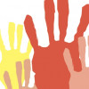 Dateci una mano! – Grao de Mostarda Onlus all'Arsenale