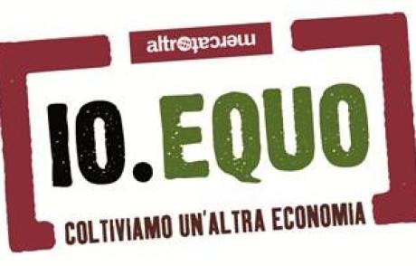 Le News di Mag Verona n. 45