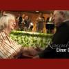 Elinor Ostrom -Nobel per l'Economia 2009- ci ha lasciati