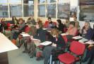 Master Impresa Sociale 2011