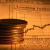 Una fiscalità alternativa