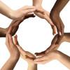 Economia di condivisione e mutualismo