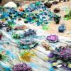 I tesori del mare – Festa della Riconoscenza, Chioggia