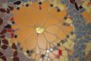 Nuova Casa Comune Mag – Mosaici di Daria Ferrari