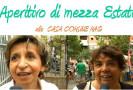 Intervista a Loredana Aldegheri e M. Teresa Giacomazzi
