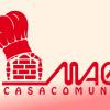 Cena di Solidarietà per la Casa Mag