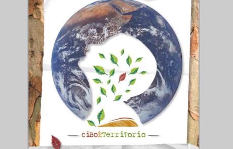 Mag Verona a Naturalmente Verona 2012