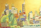 Tutti i mosaici della Casa Comune Mag!