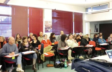 Aperte le iscrizioni al Master MAG 2013 – Economia del Buon Vivere: ancora 15 posti!