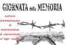 Le News di Mag Verona n. 60