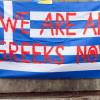 Silvia Marastoni ci racconta la Grecia – Lezione N. 4 del Master Mag