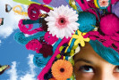 Incontro sull'autoimpresa creativa
