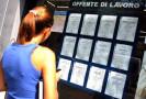 """Commento de """"Il lavoro a Verona in tempo di Crisi"""", a cura di L. Aldegheri"""