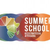 Presentazione Summer School Geostrategia Africana
