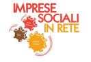 Imprese Sociali in rete, beni comuni: la ricerca è online
