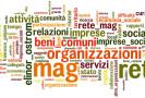 """L. Aldegheri, """"Imprese sociali in rete"""""""