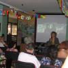 Festa di Mezza Estate – le foto della festa!