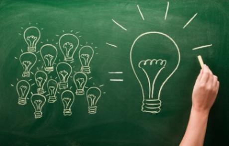 Lavori sociali e di cura: re-invenzioni possibili