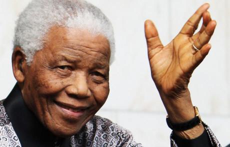 Invictus – in ricordo di Nelson Mandela