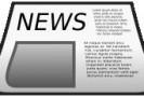 Disponibili on-line le Newsletters di Mag
