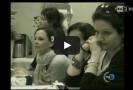 Il Non-profit traina l'occupazione (Tg3)