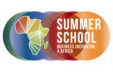 Parte la 2a ed. dell'African Summer School