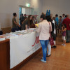 Le foto della festa della Casa Comune Mag del 25 maggio 2014