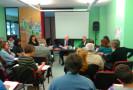 AMMINISTRAZIONE CONDIVISA -Focus Group-