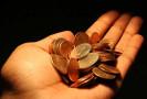 Un rilancio della Finanza Solidale a Verona