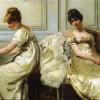Jane Austen e la ricerca della felicità perduta