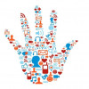 Corso di formazione in: Principi e tecniche di raccolta fondi e social media marketing