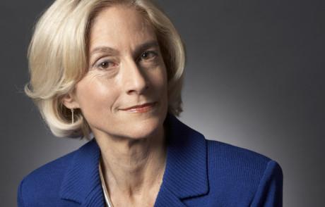 Le moderate passioni di Marta Nussbaum