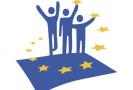 Liberare il potenziale dell'Economia Sociale