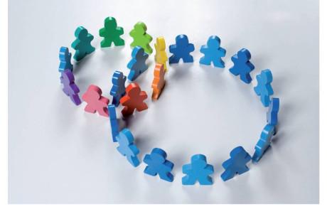 Comunicato Stampa – Liberare il potenziale dell'Economia Sociale