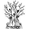 L'Associazione YermaNdem  si presenta