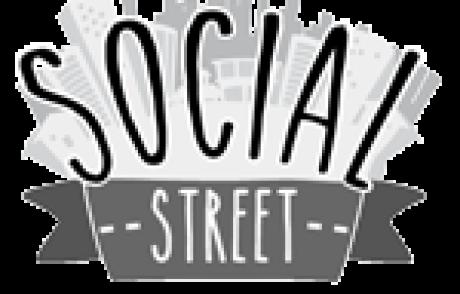 Sharing economy: pubblico, privato… e Social street