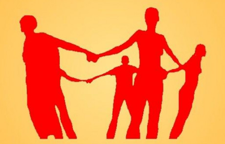 """Al via la 3a ed. di """"Parti da te!"""", per diventare imprenditori/trici sociali"""