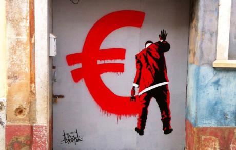 Il conflitto sul futuro che Thomas Piketty non vuol vedere