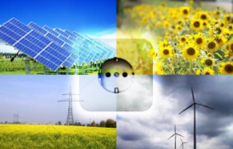 Boom delle Rinnovabili!