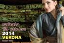 Le News di Mag Verona n. 101