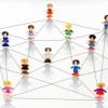 Responsabilità Sociale di  Comunità e  di Territorio fondata sulle relazioni 2°ed