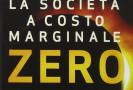 Jeremy Rifkin: cooperare è meglio che competere