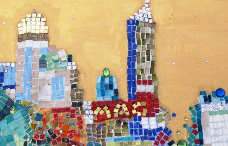 La Mutualità e le Mag – Mutue per l'Autogestione – in Italia di Loredana Aldegheri
