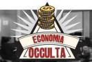 Crisi economica o di sovranità politica? Se la Commissione europea fa abuso di potere