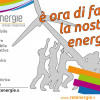 Le News di Mag Verona n. 103