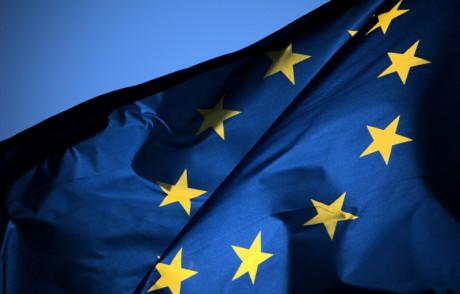 Strategia di Roma: sbloccare il potenziale dell'Economia Sociale